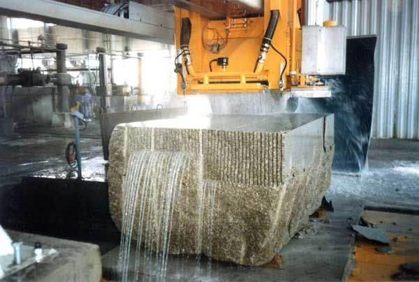 Stone Quarry U S Stone Suppliers From Nature To You